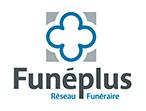 logo réseau Funéplus